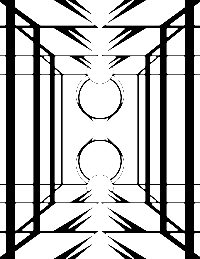Kalita 8.5x11
