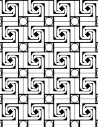 Tiles-1 8.5x11