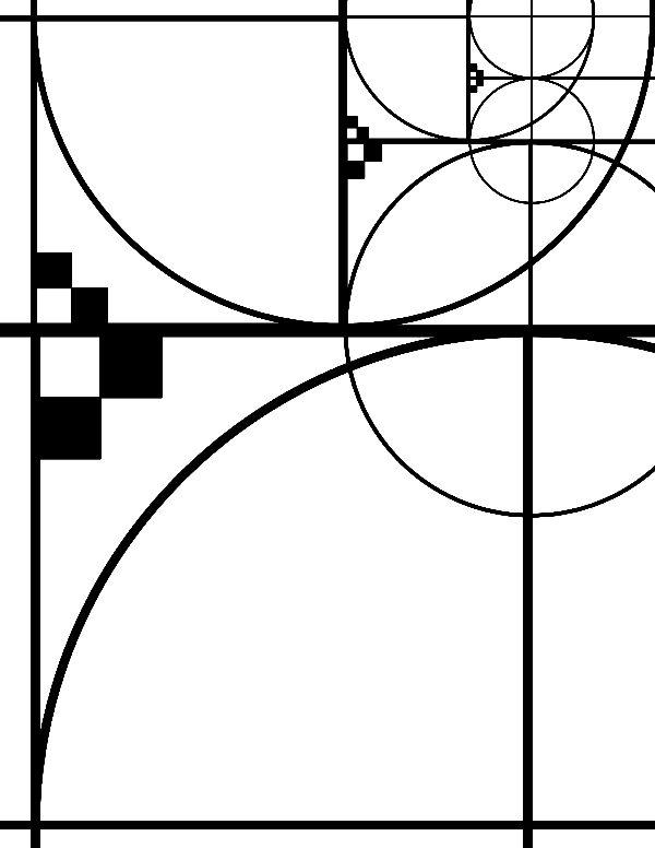 Lykes 8.5x11