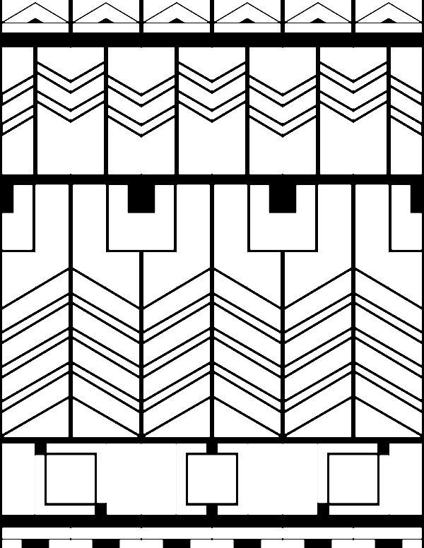 Prairie-2 8.5x11