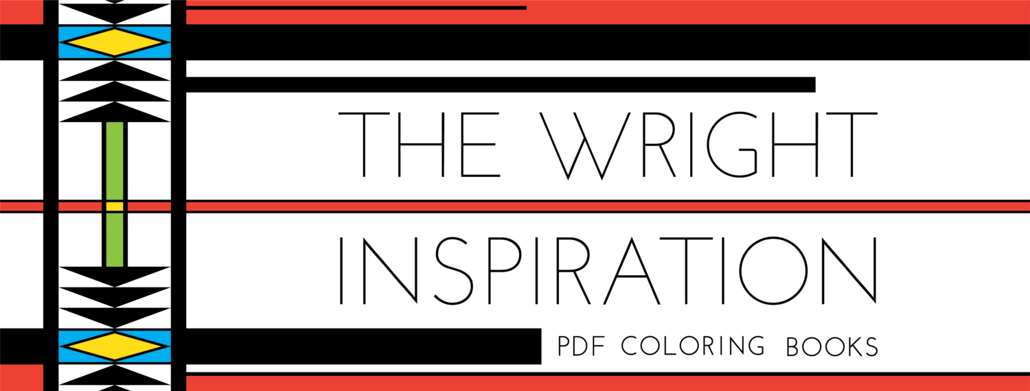 The Wright Inspiration
